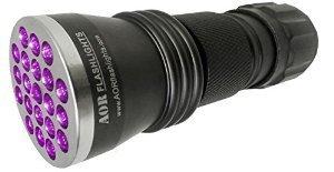 aor-flashlights-uv-blacklight-led-torch