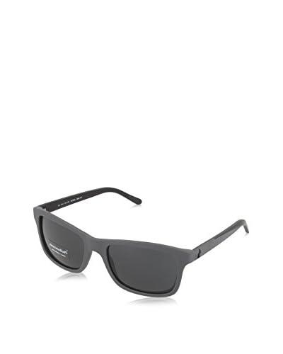 Polo Ralph Lauren Gafas de Sol 4095 552787 Gris