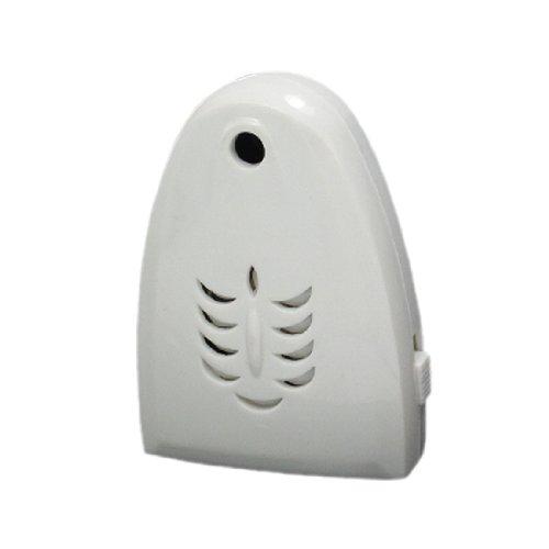 English Hello Welcome Speak Door Chime Bell Announce Alarm Sensor