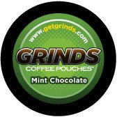 Grinds Coffee