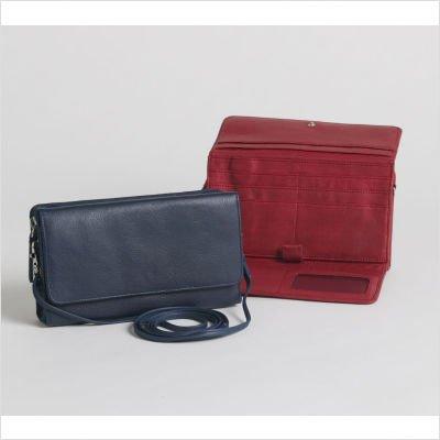 osgoode-marley-wallet-bag-black