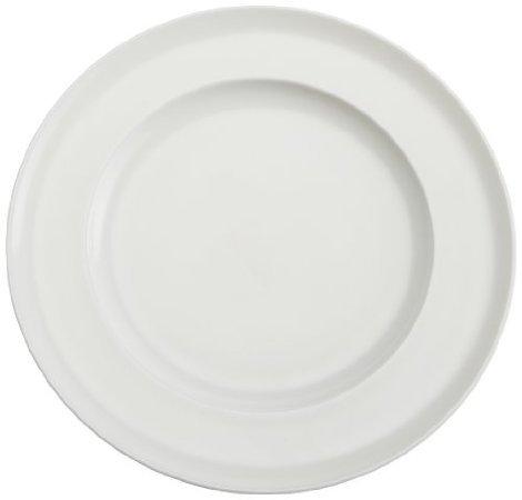 Denby Grace Dessert/Salad Plate