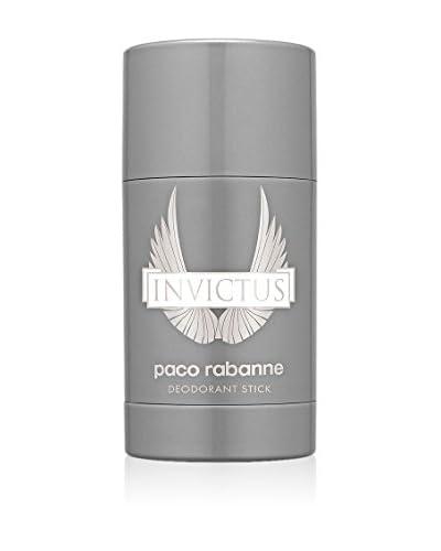 Paco Rabanne Desodorante Hombre Invictus 75 ml