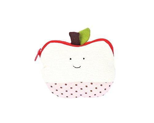 Portafogli mela