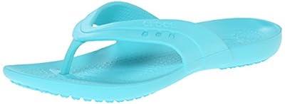Crocs Kadee Flip, Women's Flip flops