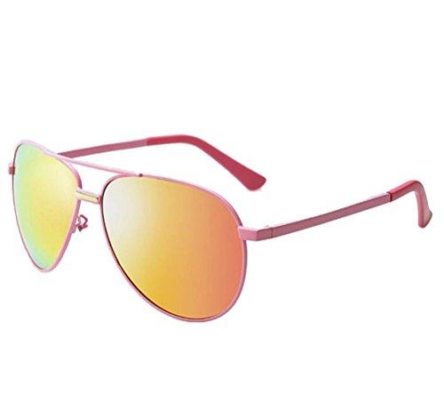 qtoo-new-fashion-female-sunglasses-hollow-metal-polarizing-uv-glassesc1