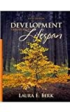 9780205778652: Development Through the Lifespan plus MyDevelopmentLab CourseCompass with Pearson eText (5th Edition)