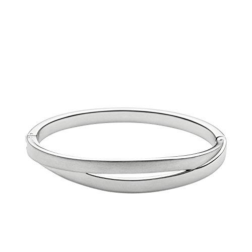 skagen-womens-bracelet-skj0714040