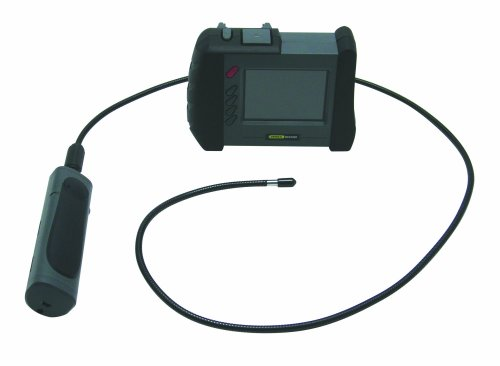 Image Result For Automotive Borescope Review