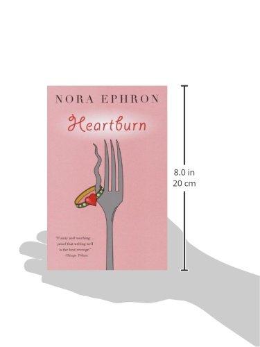 Image of Heartburn