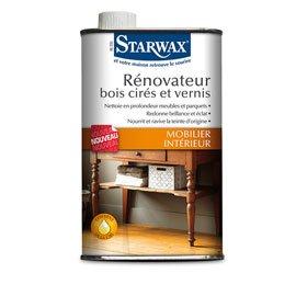 renovateur-muebles-madera-cires-y-barniz-500-ml-starwax