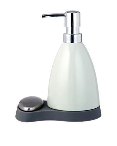 Lene Bjerre Carrie Mint Green Soap Dispenser