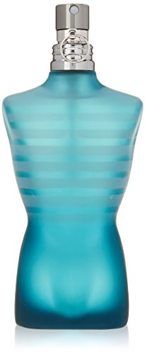 jean-paul-gaultier-le-male-eau-de-toilettes-spray-25-fluid-ounce