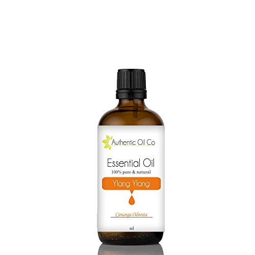 huile-essentielle-ylang-ylang-10-ml