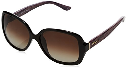 salvatore-ferragamo-lunette-de-soleil-sf715s-grande-femme-009-purple