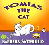 Tomias the Cat