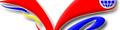Vega Solutions GmbH