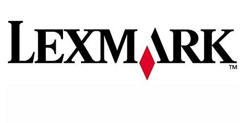 Lexmark-40X7786-Flatbed-Scanner-Ccd