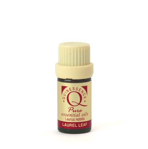 laurel-leaf-essential-oil-5ml