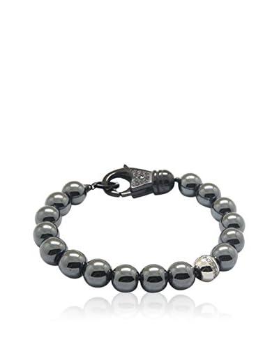 Blackjack Jewelry Armband BJB157HM