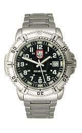Luminox Steel Colormark Women's watch #7252