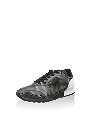 Onitsuka Tiger Zapatillas Colorado Eighty-Five (Gris)