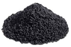 carbone-attivo-per-filtro-cappa-in-grani-conf-450-gr-universale-per-tutti-i-filtri