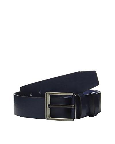 Philip Loren Cinturón Azul Noche