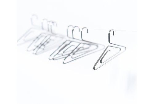 h concept +d��Photohanger [ �ե��ȥϥ� ] ����å� 7�����å�