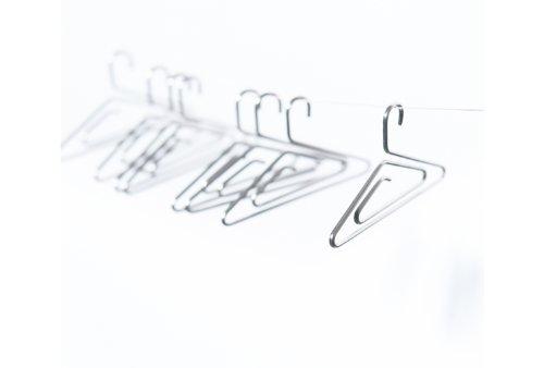 h concept +d Photohanger [ フォトハンガー ] クリップ 7ヶセット