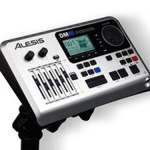 Alesis DM10 Studio Kit DM10 Alesis electronic drumset electronic drums electric drums electronic drum kit