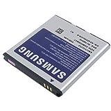 Samsung Fascinate Galaxy S SCH-I500 Mesmerize i500 SL I9003 GT-I9008 Samsung OEM EB575152YZ Battery (1500 mAh)
