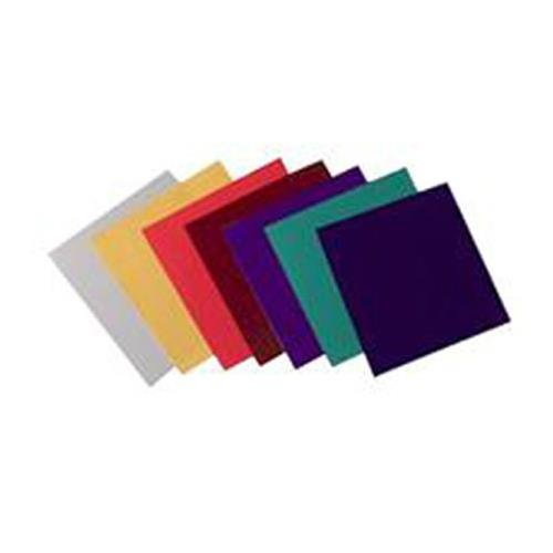 photographers-warehouse-pg51-6x-6-gel-filter-kit-colors-fire-red-kelly-green-lavender-medium-red-cob