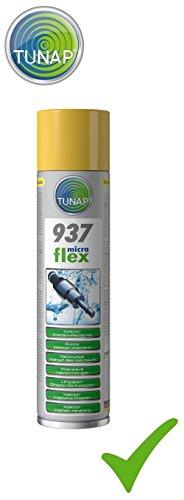 tunap-microflex-937-penna-detergente-intensivo-sistema-a-iniezione-benzina-detergente-da-500-ml