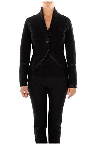 15I3072111001-Givenchy-Femme-Laine-Noir