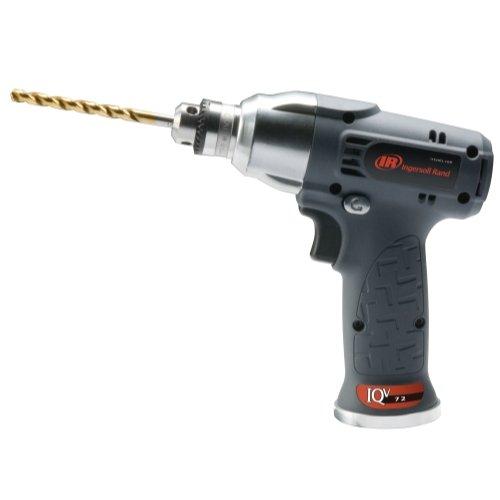 Ingersoll Rand (Irtd040) D040 7.2 Volt 1/4 Mini Drill