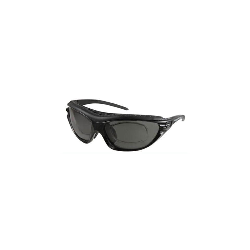 Harley Davidson Mens Sunglasses HDX 822