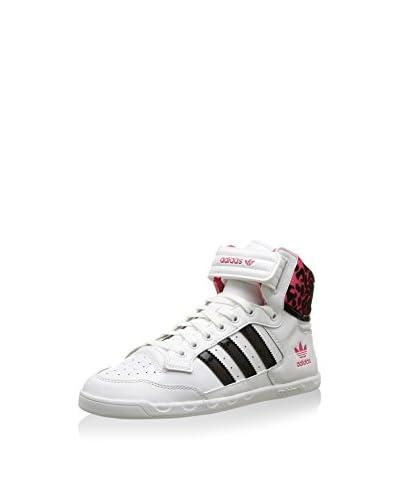 ADIDAS Sneaker Alta Centenia Hi W