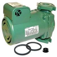 Hoover T Series Rewind front-268881