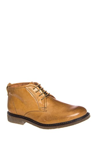 Men's Brisco Chukka Boot