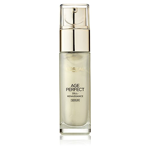 L'Oréal Paris Age Perfect Zell-Renaissance Serum, 1er Pack ( 1 x 30 ml) thumbnail