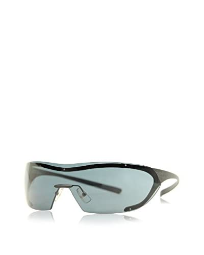 zero rh+ Gafas de Sol 74001 (130 mm) Negro