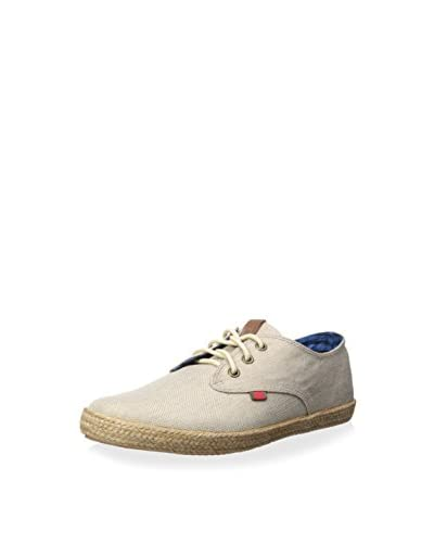 Ben Sherman Men's Jenson Lace Up