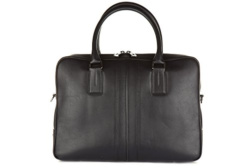 tods-borsa-lavoro-portadocumenti-pc-notebook-cartella-pelle-double-stripe-nero