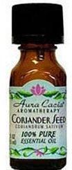 coriander-seed-aura-cacia-05-oz-essoil-by-aura-cacia