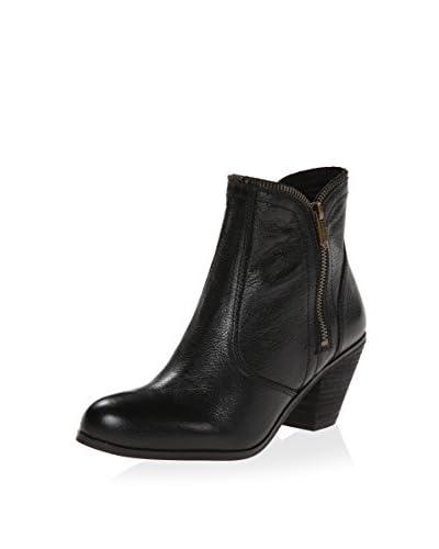 Sam Edelman Women's Linden Boot