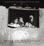 Mexico: Juan Rulfo Fotografo (Spanish Edition) (8477827729) by Fuentes, Carlos