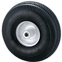 MintCraft Hand Truck Wheel 4.10/3.50-4