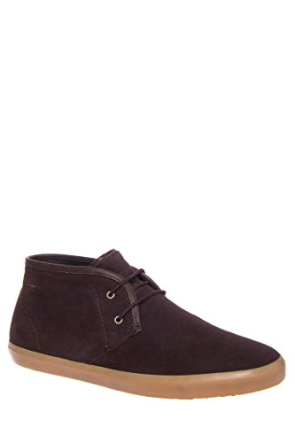 Men's Motel Chukka Low Top Sneaker