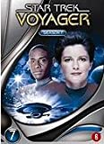 Star Trek - Voyager Season 7 (Box Set)